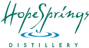 Hope Springs Distillery Logo
